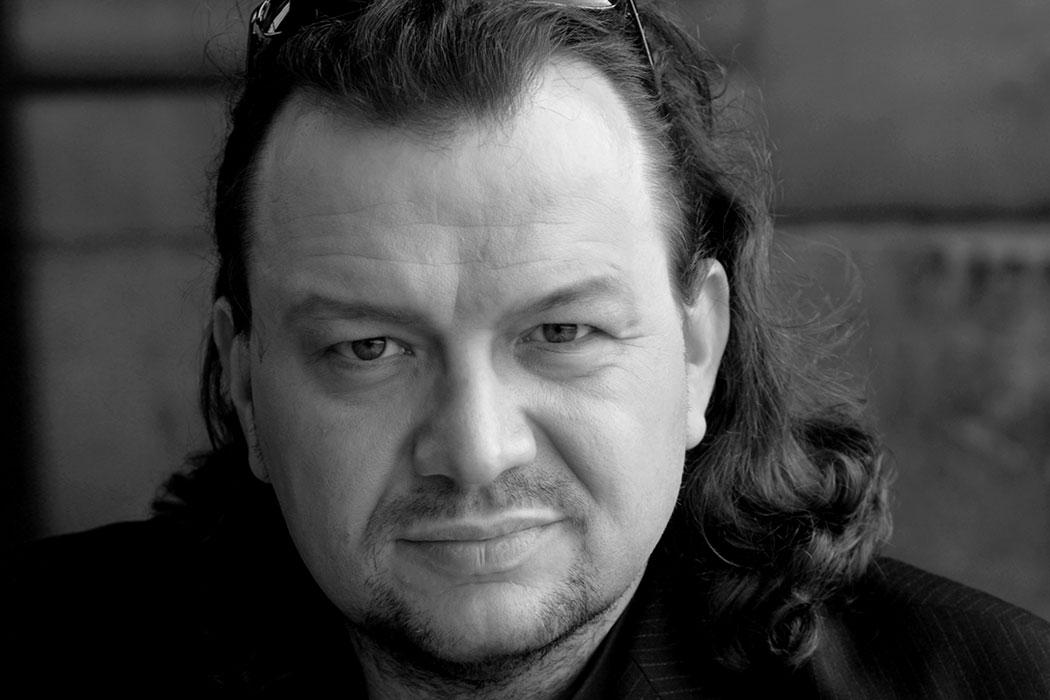 Burkhard Fritz - The Art of Singing Masterclass Bad Saarow