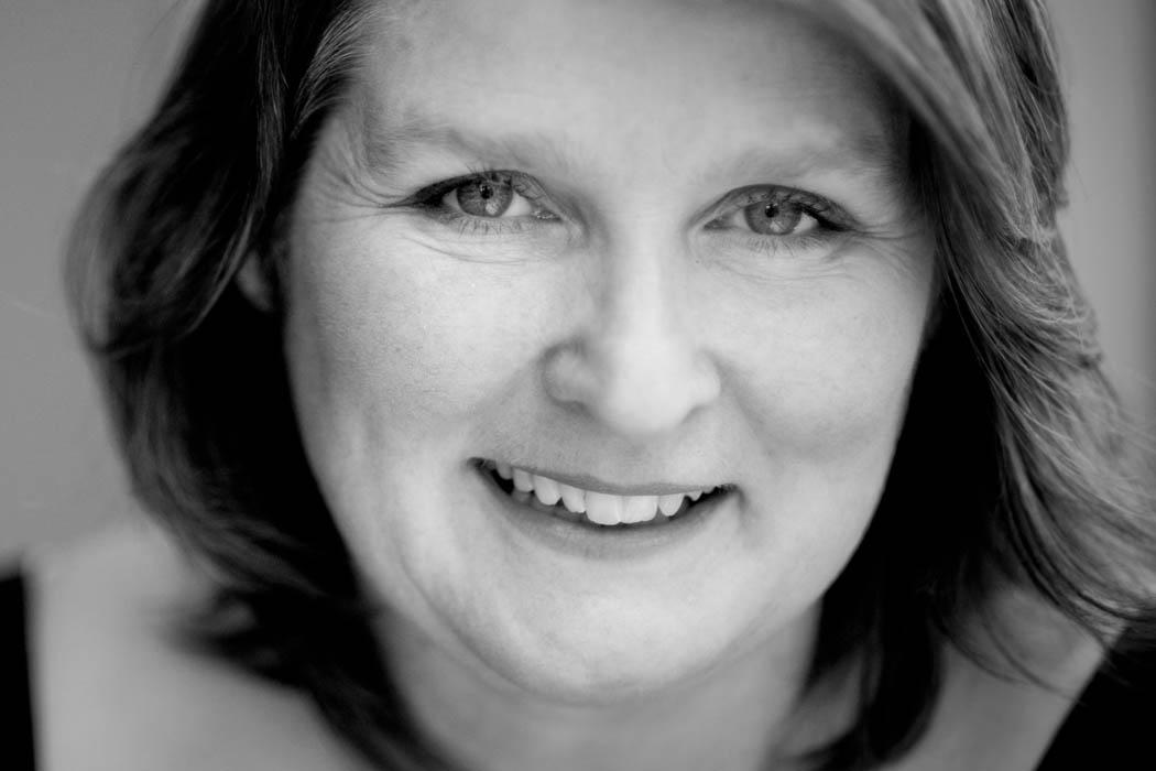 Kirsten Schötteldreier - The Art of Singing Masterclass Bad Saarow